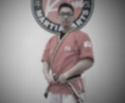Master Kevin Kim.jpg