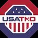 USA TKD.webp