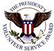 Presidents Award.png