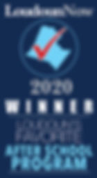 2020(2).JPG