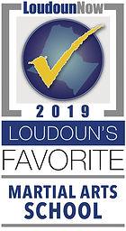 LoudounNow Winner 2019.JPG