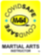 COVID_19 Certified Instructor.png