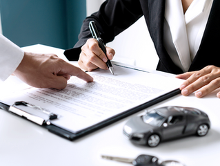 Initial Disclosures are Now Available in California. Is Your Law Firm Ready to Use Them?