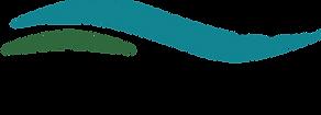 dessin logo VF.png
