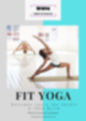 Cours Fit yoga (2).png
