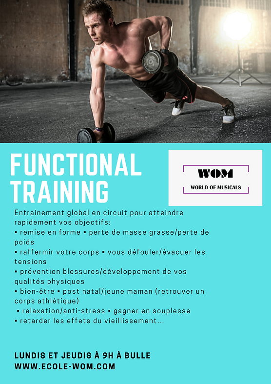 Functional Training.png