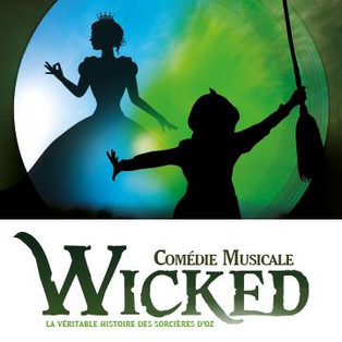 Wicked 2017