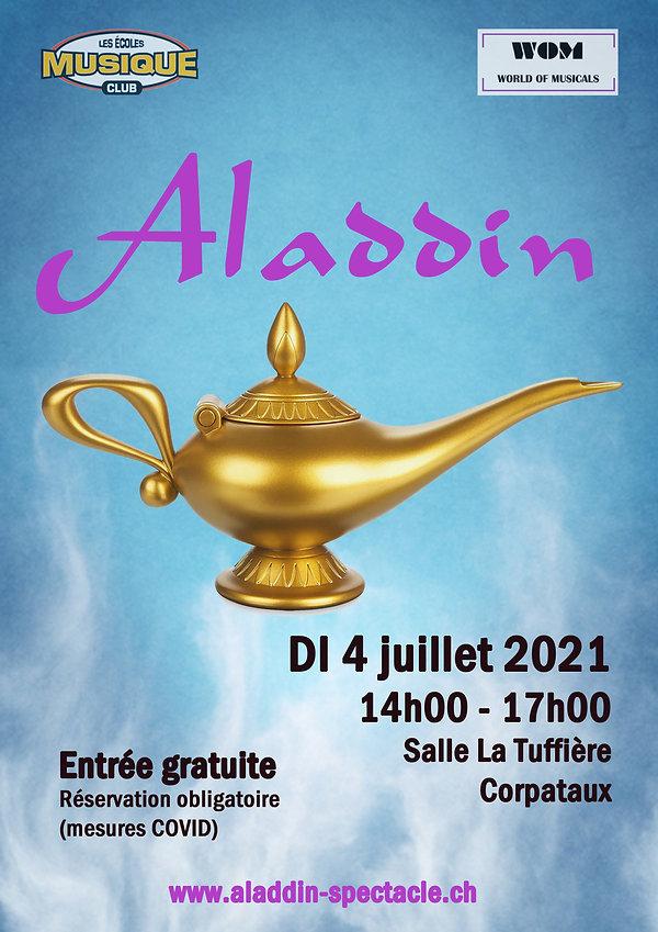 Aladdin A4.jpg