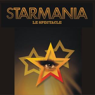 Starmania 2012