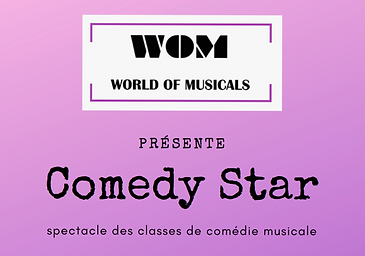 Comedy_Star-Fétigny-Flyer_edited.png