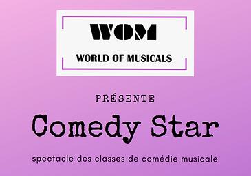 Comedy_Star-Fétigny-Flyer_edited.png