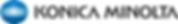 Konica Minolta Authorized Dealer