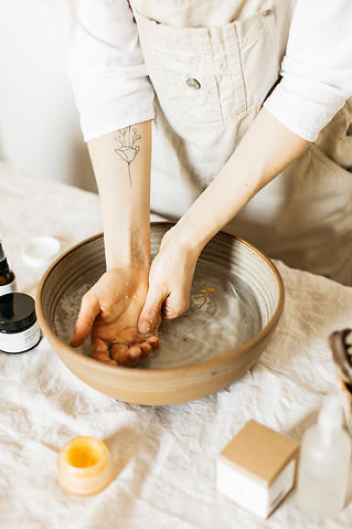 Isabel_Antonia_organicbeauty-web-8730.jp