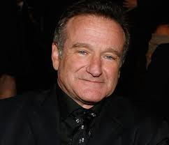 Robin Williams Dead| Save a Life Before it's Too Late