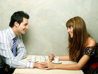 How to Effectively Communicate With Your Partner