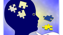 How PTSD Can Cause Learning Disabilities