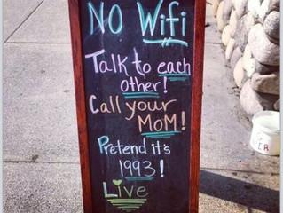 Bring Back the 90s| Effective Communication Skills
