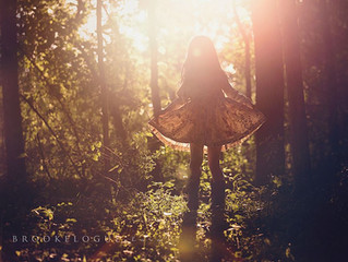 Dream Big| Inner Happiness