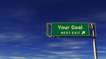 What Goals Have you Set for Yourself?