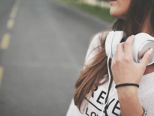 ¿Qué dice de ti la música que escuchas?