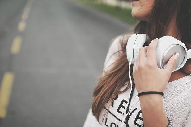 What's on Travel Radio Podcast?