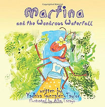 Martina and the Wondrous Waterfall .jpg