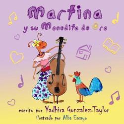 Martina y su Monedita de Oro_YGT