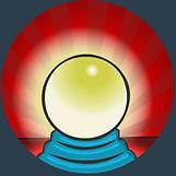 webGameButtons_OtherGameArt.jpg