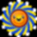 pinwheel_icon