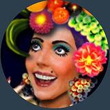 Samba de Frutas! Game