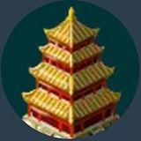 webGameBtnsIsom.jpg