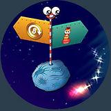 webGameButtons_mobileArt.jpg