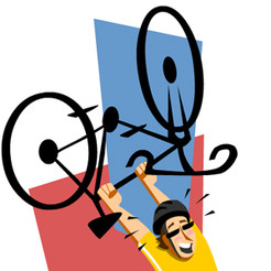ALC Illustration