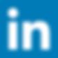 LinkedIn-LogoSmall.png