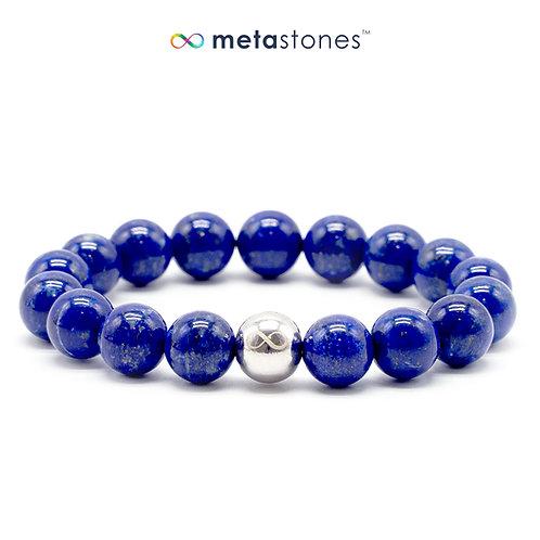 Lapis Lazuli 青金石