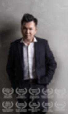 Wix Portrait-01.jpg