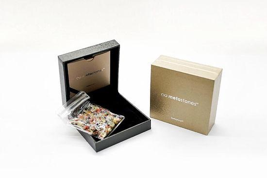 packaging medium box.jpeg