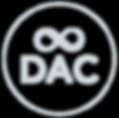 DAC Logo Round Grey_2019.png
