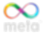 Meta Logo_grey.png