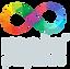 Metaphysics Logo.png