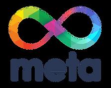 Meta Logo_blue.png