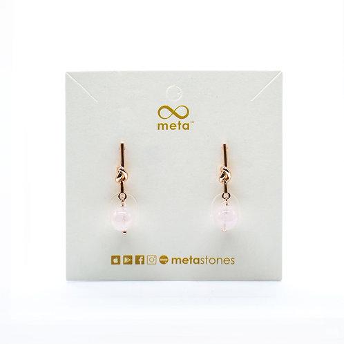 Morganite (Pink)
