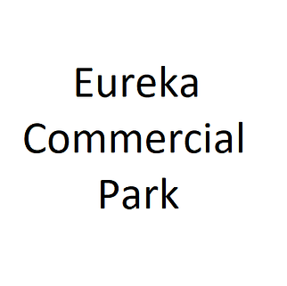 City of Eureka, Missouri_edited.jpg