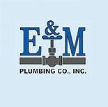 E & M Plumbing.jpg