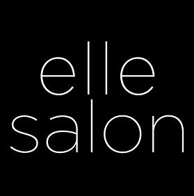 Elle Salon.png