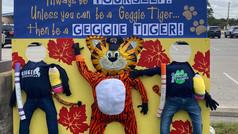 Geggie Elementary Photo.jpg