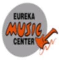 City of Eureka, Missouri_edited.jpg