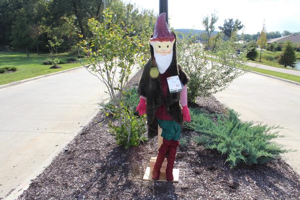Gnome (1).JPG