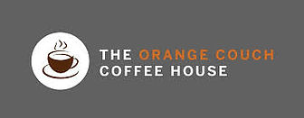 Orange Couch.jpg