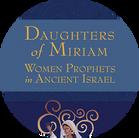 Daughters of Miriam